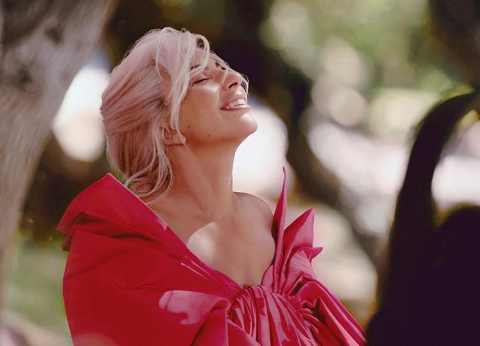 Движение поездов на Сахалине полностью восстановлено