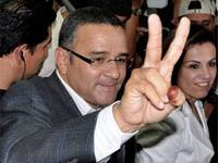 На президентских выборах в Сальвадоре побеждает кандидат от