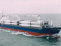 Пираты освободили немецкое судно с двумя россиянами на борту. 235557.jpeg