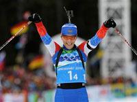 Россияне верят в успех нашей сборной на Олимпиаде-2014. 237557.jpeg