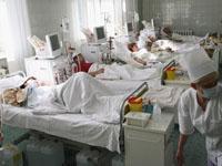 Сброс нечистот стал причиной вспышки холеры на Украине. 239557.jpeg