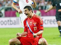 Сегодня Россия поборется с Грецией за выход в четвертьфинал. 261557.jpeg