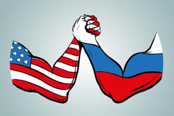 Американский журналист объяснил, почему Россия - друг США. 390557.jpeg