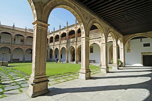 Топ-5 самых красивых университетов в истории. 400557.jpeg