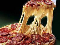 В США по ошибке раздали тысячи пицц
