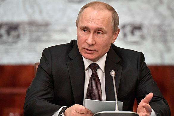 Москва готова к восстановлению связей с Киевом в сфере ВПК