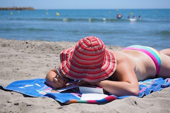 Ученые изобрели способ сделать выходные бесконечными