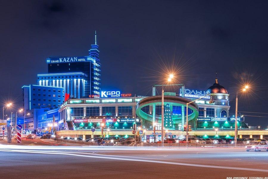 Россияне назвали самые гостеприимные отечественные города. Россияне назвали самые гостеприимные отечественные города