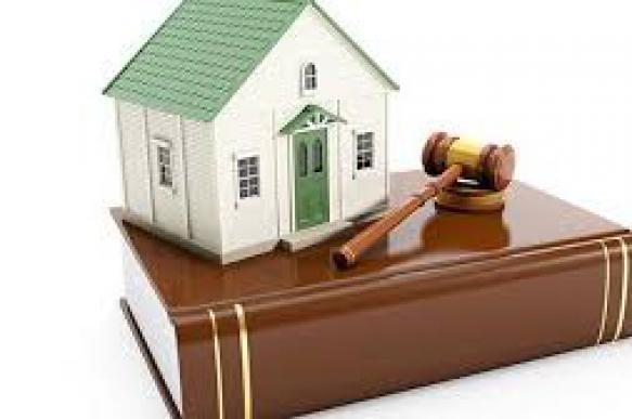 Власть и приставы смогут забирать у россиян любое жилье. 395558.jpeg