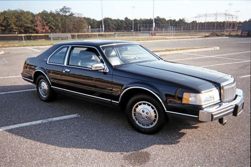 Топ-4 роскошных седанов из 80-х. 404558.jpeg