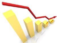 Инфляция в 2009 году будет намного ниже 13 процентов