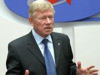 Годовой бюджет Роскосмоса составил 3 млрд долларов. 235559.jpeg