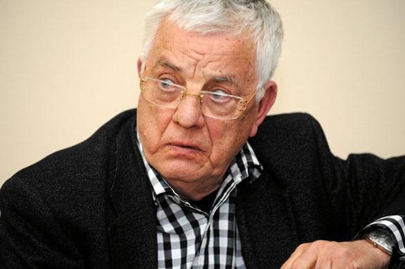 Знаменитый латыш Раймонд Паулс заявил о своем разочаровании в политике Латвии. 305559.jpeg