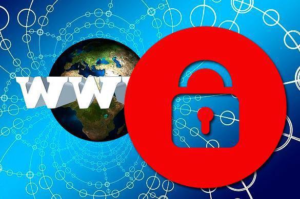 Минкомсвязи намерено контролировать интернет