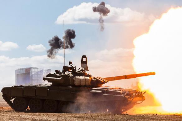 Times: Пентагон ищет генерала, который победит Россию. 382559.jpeg