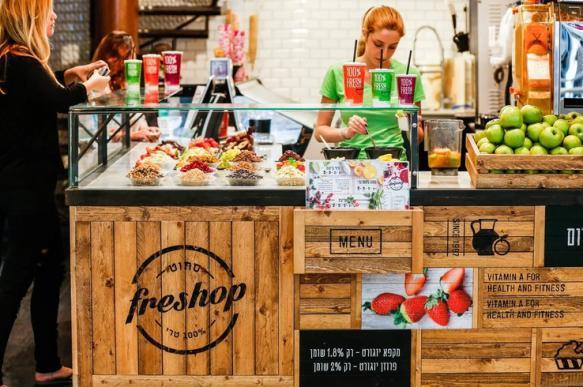Хипстеры предпочитают скупать кофейни, смузи-бары и барбершопы. 399559.jpeg