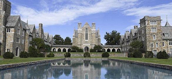 Топ-5 самых красивых университетов в истории. 400559.jpeg