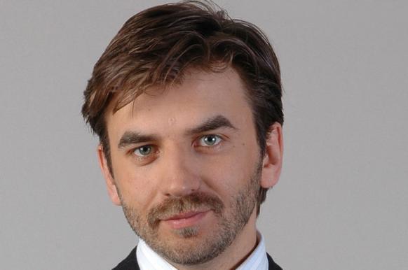Экс-министр Михаил Абызов задержан по подозрению в хищении 4 млрд рублей.