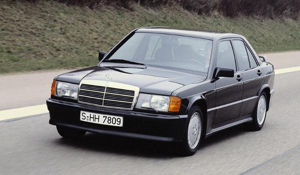 Топ-4 роскошных седанов из 80-х. 404559.jpeg