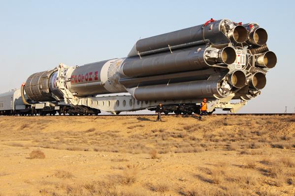 Antares меняет украинские двигатели на российские. 302560.jpeg