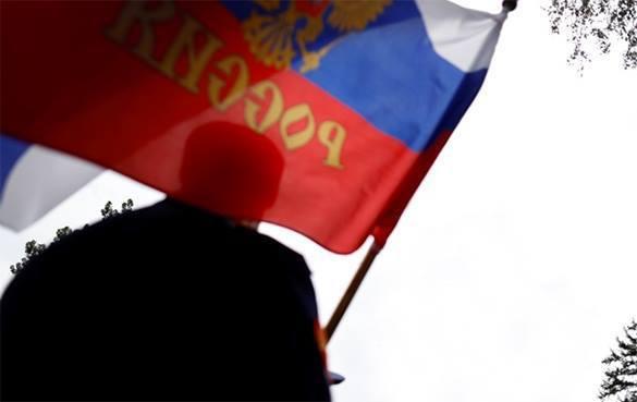 В Воронеже День России отметят парадом уличных театров, а в Новосибирске - праздничным флешмобом. 321560.jpeg