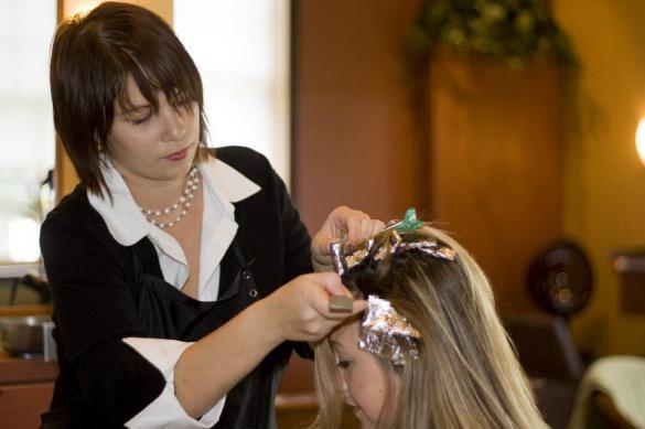 Врачи предупредили: частое окрашивание волос вызывает рак. 377560.jpeg