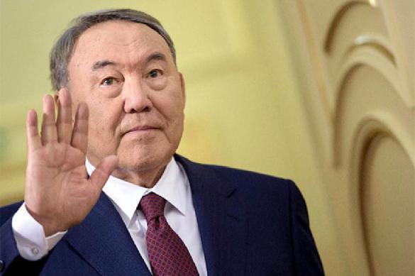 Преемник во многих лицах: кого Назарбаев готовит себе на смену. 387560.jpeg
