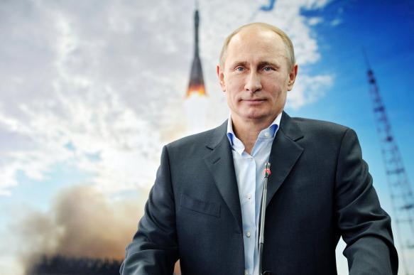 ИноСМИ объяснили причины мирового успеха Путина. 395560.jpeg