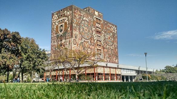 Топ-5 самых красивых университетов в истории. 400560.jpeg