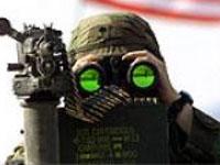 Медведев: учения Грузии в НАТО нагнетают напряженность