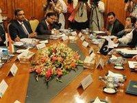 Пакистан и Индия начали консультации по безопасности. 240561.jpeg