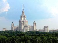 В России появится общедоступный реестр дипломов. 274561.jpeg