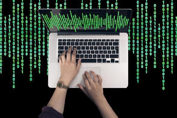 США: российские официальные лица связаны со взломом компьютеров Демпартии. 378561.jpeg