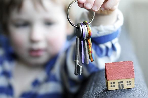 Как купить квартиру, если собственник несовершеннолетний. 398561.jpeg