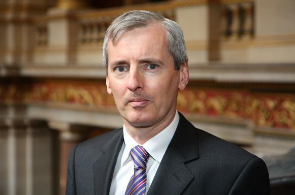 Британский посол в РФ заявил, что Скрипали живы. 399561.jpeg