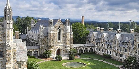 Топ-5 самых красивых университетов в истории. 400561.jpeg