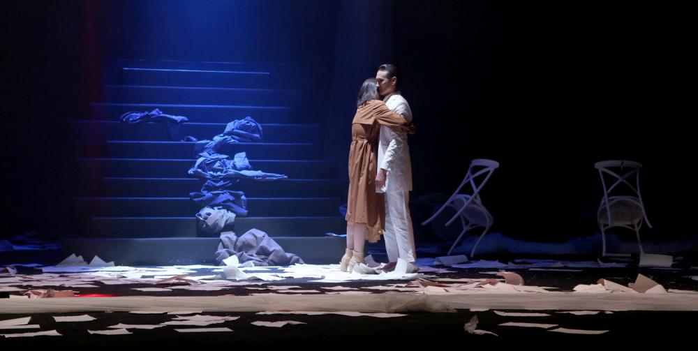 """Невероятно: в """"Современнике"""" актеры из пяти театров сыграют """"Фаризу"""". 404561.jpeg"""