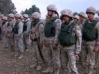 НАТО в Грузии: вымышленная операция в вымышленной стране?