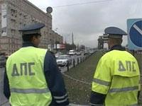 Новгородский водитель сбил женщину с ребенком