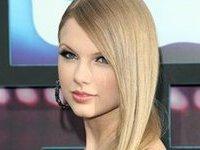 Кантри-певица получила три награды American Music Awards. 249562.jpeg