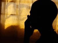 Шизофреник неделю жил с трупом убитой им матери. 275562.jpeg