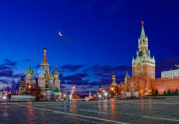 Рано обрадовались: Москва вернулась всотню самых дорогих городов мира