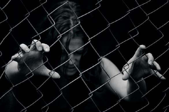 В Индии изнасиловали активисток движения против работорговли.. 388562.jpeg