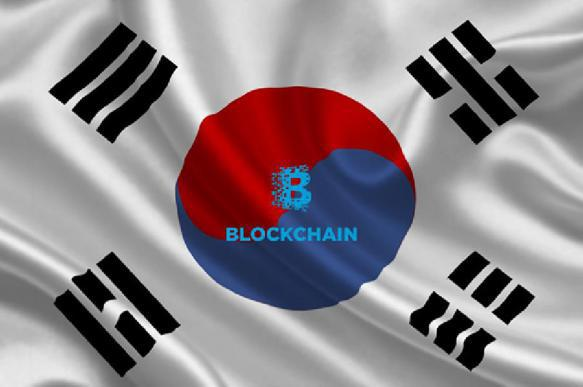 Южная Корея исключила криптобиржи из списка венчурных компаний. 392562.jpeg
