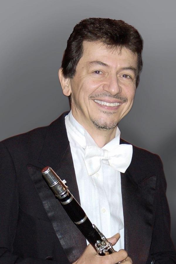 """В КЗ """"Зарядье"""" выступит известный европейский кларнетист. 404562.jpeg"""