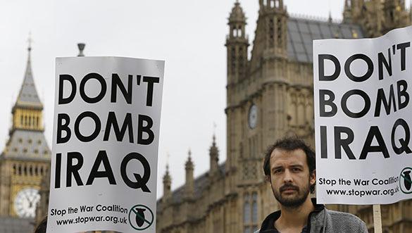 Подданные королевы - против участи британских ВВС в авианалётах на Сирию. 299563.jpeg