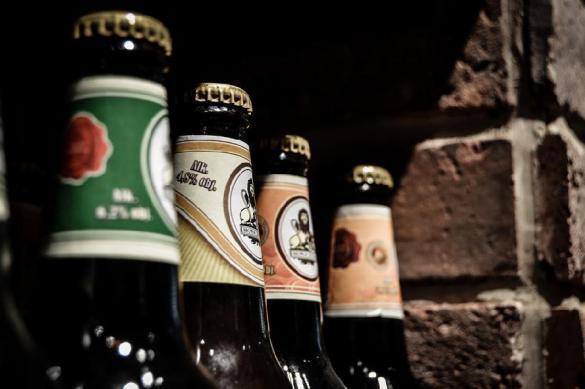 Ученые: алкогольные напитки вызывают разные эмоции. 379563.jpeg