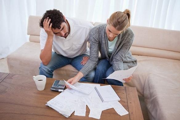 Большинство покупателей жилья готовы отложить сделку при ипотеке дороже 11% — эксперты. 399563.jpeg