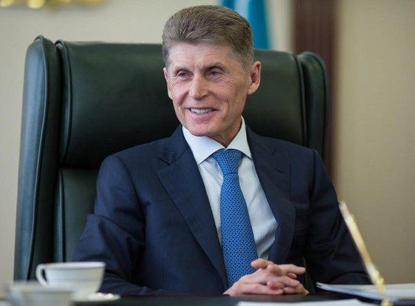 Сахалинские власти дадут беспроцентную ипотеку. Сахалинские власти дадут беспроцентную ипотеку
