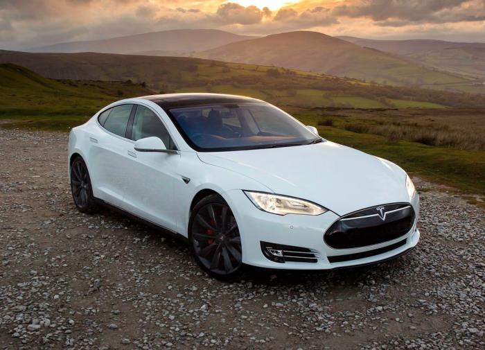 Токийская биржа демонстрирует
